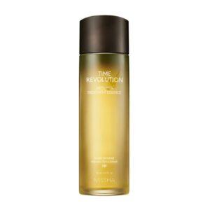 Esencija Missha Time Revolution Artemisia Treatment Essence 150ml