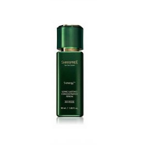Serumas Shangpree S-Energy Long Lasting Concentrated Serum 50 ML