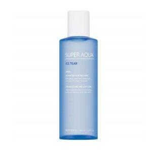 Tonikas Missha Super Aqua Ice Tear Skin Toner 180ml