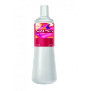 Wella Color Touch 1,9 1000 ml