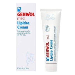 kremas-pedoms-gehwol-med-lipidro-75ml