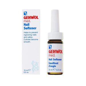 nagu-minkstiklis-gehwol-med-15ml
