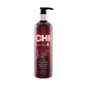 sampunas-dazytiems-plaukams-chi-rose-hipo-oil-340ml.jpg