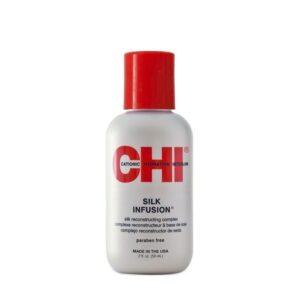 silkas-plaukams-chi-infra-silk-infusion-59ml-mamaimam.lt