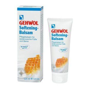 minkstinamasis-balzamas-gehwol-su-hialurono-rugstimi-125ml