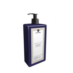 Šampūnas atstatantis plaukus HH Simonsen Repair 700ml