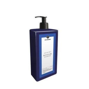 Šampūnas drėkinantis plaukus HH Simonsen Moisture 700ml