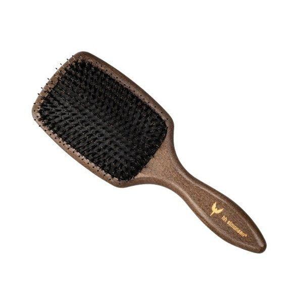Šepetys glotninantis plaukus HH Simonsen Smooth Brush