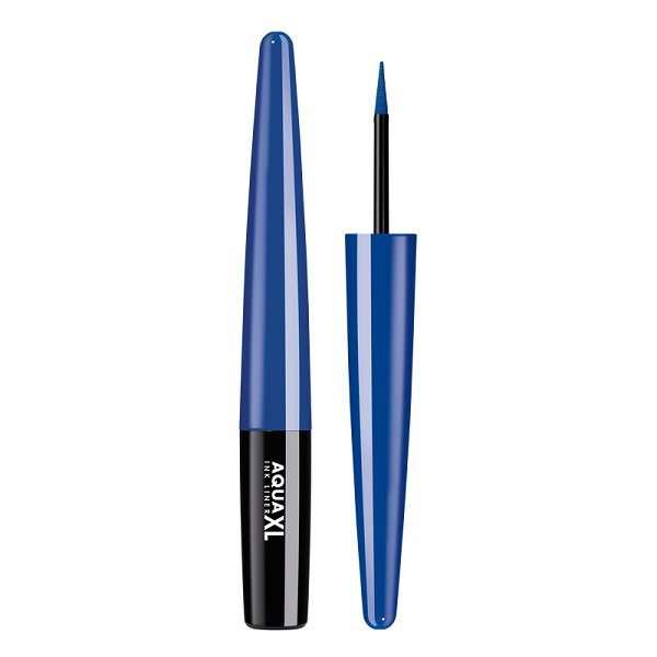 Akių kontūro apvadas Make Up For Ever Aqua XL INK Liner M24 1,7ml (atsparus vandeniui)