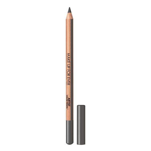Akių, lūpų ir antakių pieštukas Make up for ever ARTIST COLOR PENCIL Nr102 1,4g