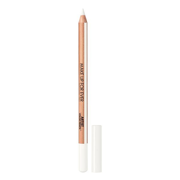 Akių, lūpų ir antakių pieštukas Make up for ever ARTIST COLOR PENCIL Nr104 1,4g