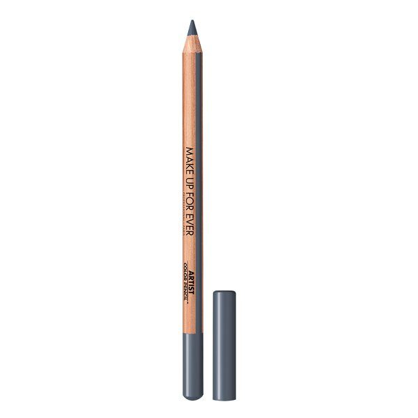 Akių, lūpų ir antakių pieštukas Make up for ever ARTIST COLOR PENCIL Nr200 1,4g