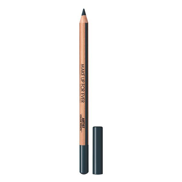Akių, lūpų ir antakių pieštukas Make up for ever ARTIST COLOR PENCIL Nr202 1,4g
