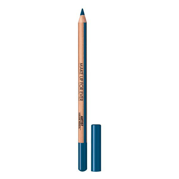 Akių, lūpų ir antakių pieštukas Make up for ever ARTIST COLOR PENCIL Nr204 1,4g