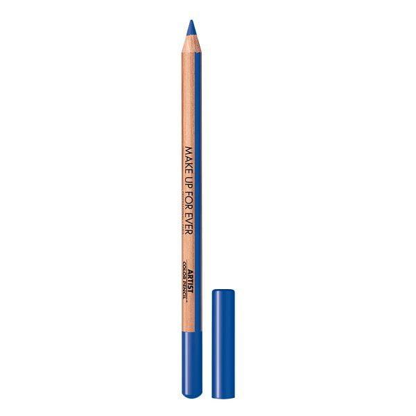 Akių, lūpų ir antakių pieštukas Make up for ever ARTIST COLOR PENCIL Nr206 1,4g