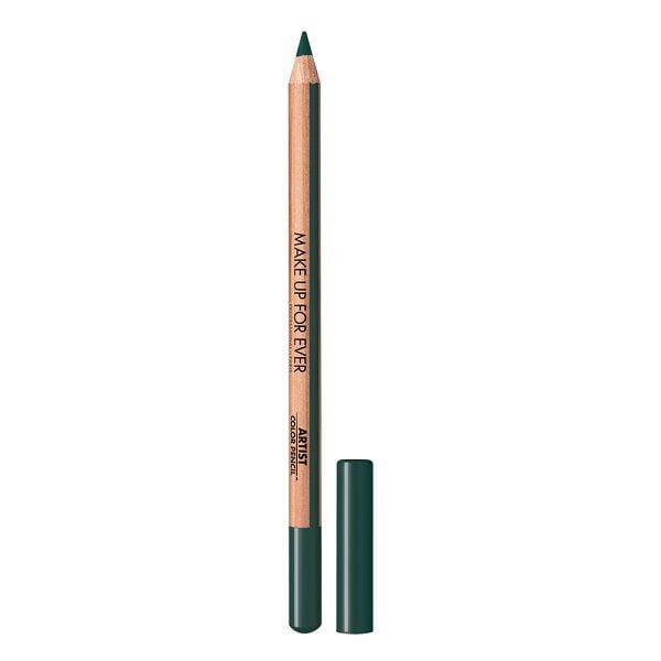 Akių, lūpų ir antakių pieštukas Make up for ever ARTIST COLOR PENCIL Nr300 1,4g