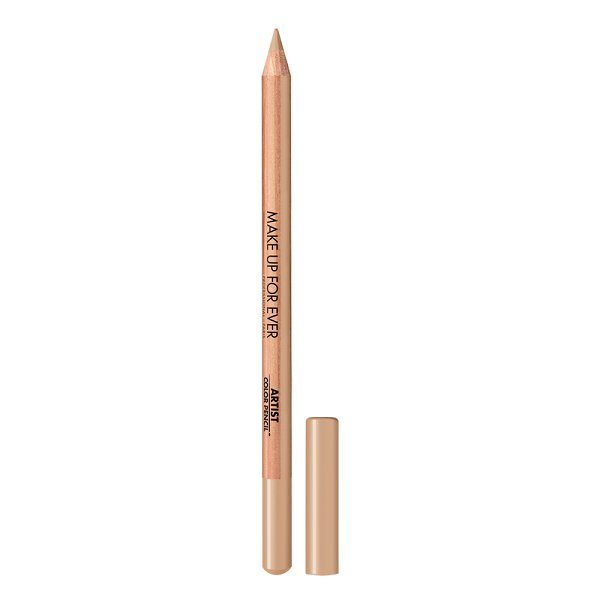 Akių, lūpų ir antakių pieštukas Make up for ever ARTIST COLOR PENCIL Nr502 1,4g