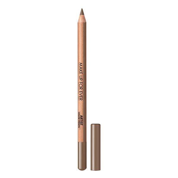 Akių, lūpų ir antakių pieštukas Make up for ever ARTIST COLOR PENCIL Nr506 1,4g