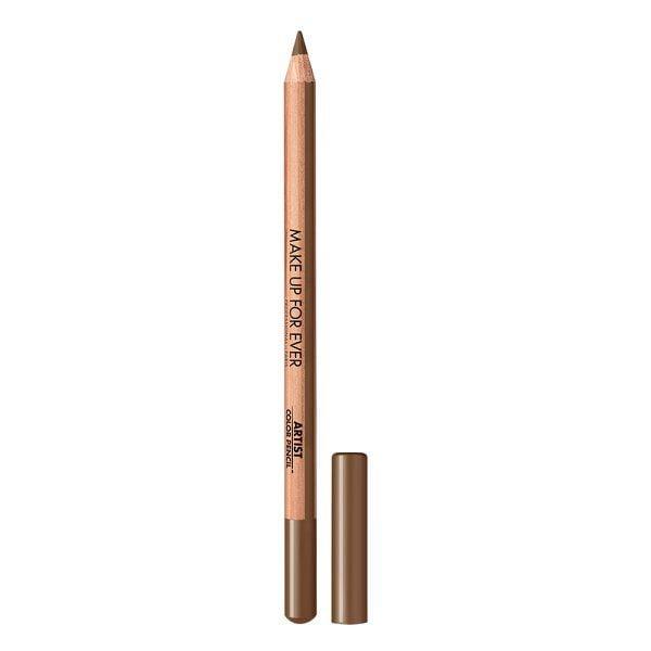 Akių, lūpų ir antakių pieštukas Make up for ever ARTIST COLOR PENCIL Nr508 1,4g