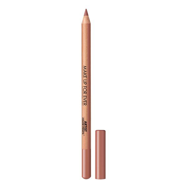 Akių, lūpų ir antakių pieštukas Make up for ever ARTIST COLOR PENCIL Nr602 1,4g