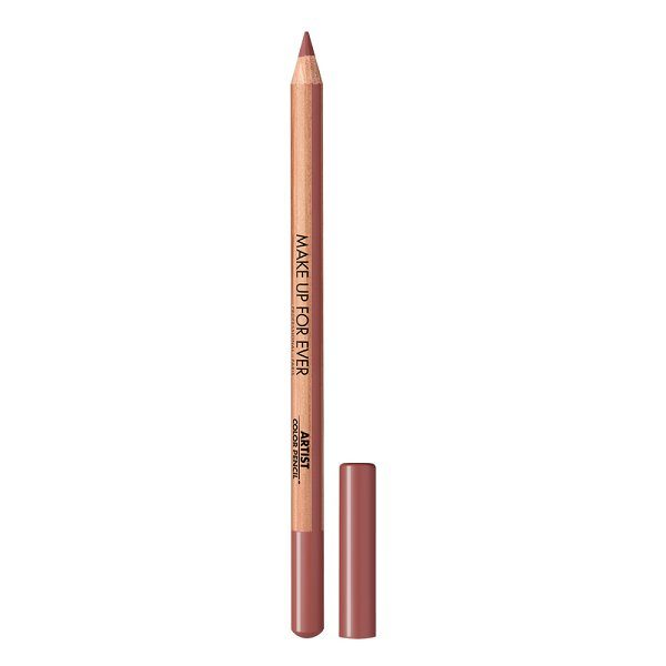 Akių, lūpų ir antakių pieštukas Make up for ever ARTIST COLOR PENCIL Nr604 1,4g