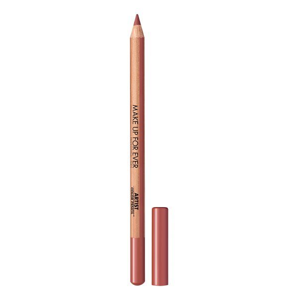Akių, lūpų ir antakių pieštukas Make up for ever ARTIST COLOR PENCIL Nr706 1,4g
