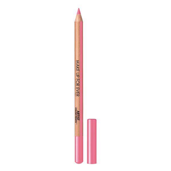 Akių, lūpų ir antakių pieštukas Make up for ever ARTIST COLOR PENCIL Nr804 1,4g