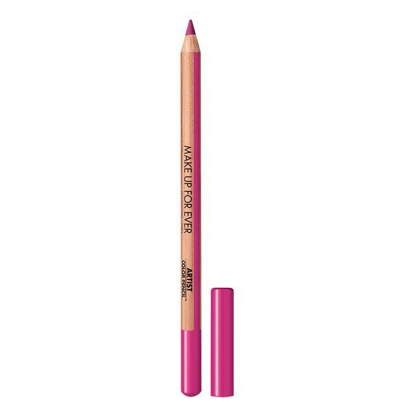 Akių, lūpų ir antakių pieštukas Make up for ever ARTIST COLOR PENCIL Nr812 1,4g