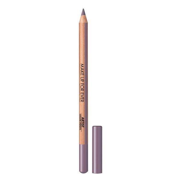 Akių, lūpų ir antakių pieštukas Make up for ever ARTIST COLOR PENCIL Nr904 1,4g