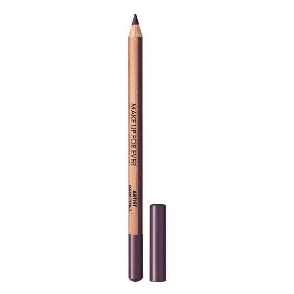 Akių, lūpų ir antakių pieštukas Make up for ever ARTIST COLOR PENCIL Nr906 1,4g