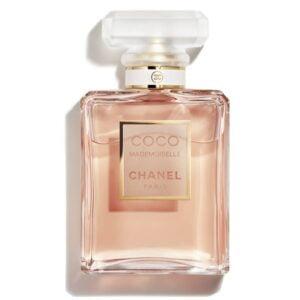 Chanel Parfumuotas vanduo moterims Chanel Coco Mademoiselle EDP100ml