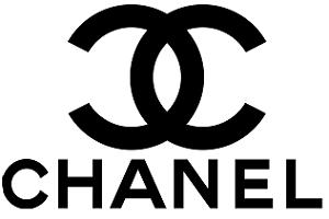Chanel prekinis zenklas