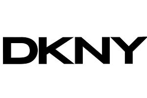 DKNY prekinis zenklas