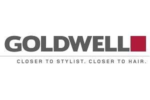 Goldwell prekės ženklas