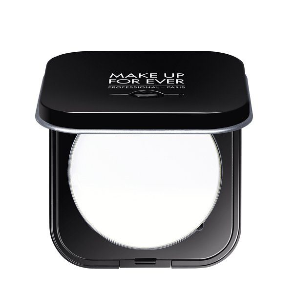 Kompaktinė pudra Make up for ever ULTRA HD PRESSED POWDER Nr.01 6,2G
