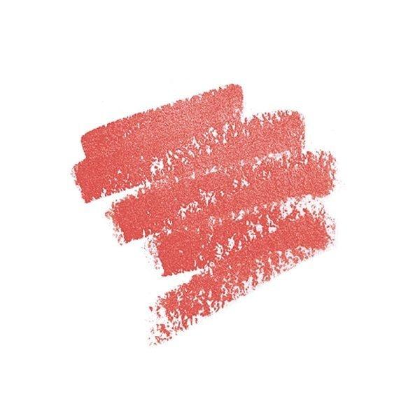 Lūpų dažai Make up for ever ARTIST LIP BLUSH Nr300 2,5g spalva