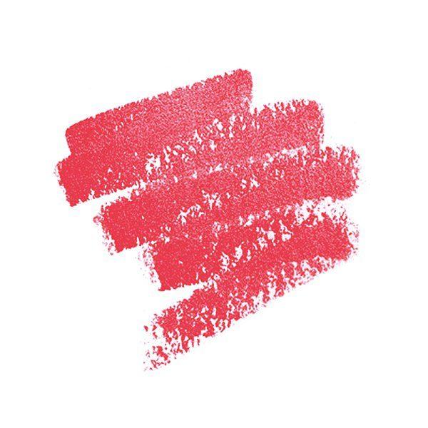 Lūpų dažai Make up for ever ARTIST LIP BLUSH Nr302 2,5g spalva