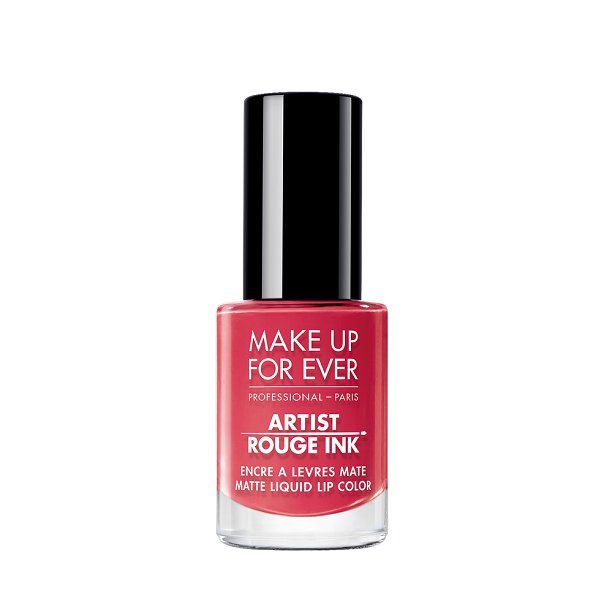 Lūpų dažai Make up for ever ARTIST ROUGE INK Nr201 4,5ml