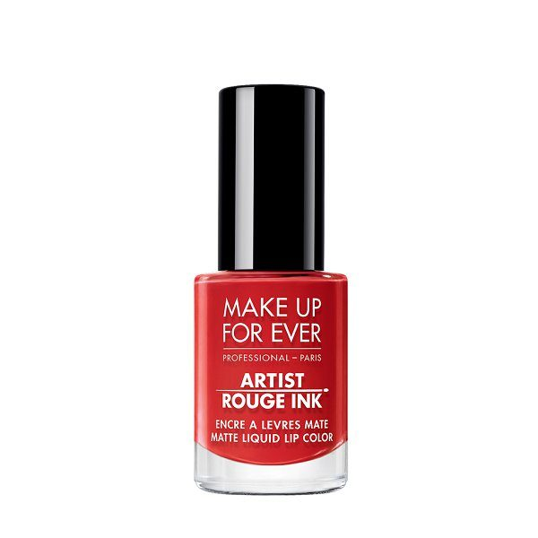 Lūpų dažai Make up for ever ARTIST ROUGE INK Nr401 4,5ml