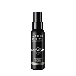 Makiažo fiksatorius LIGHT VELVET Make up for ever 100ml