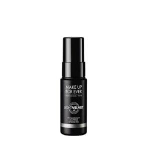 Makiažo fiksatorius LIGHT VELVET Make up for ever 30ml