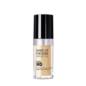 Makiažo pagrindas Make up for ever ULTRA HD FOUND Y225 30ml