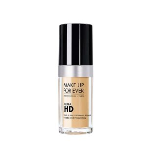 Makiažo pagrindas Make up for ever ULTRA HD FOUND Y235 30ml