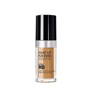 Makiažo pagrindas Make up for ever ULTRA HD FOUND Y415 30ml