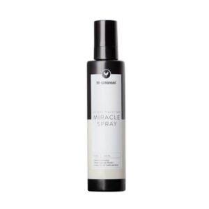 Nenuplaunamas purškiklis plaukų apsaugai HH Simonsen Miracle Spray 250ml