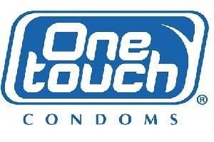 One Touch prekinis zenklas