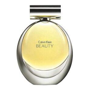 Parfumuotas vanduo moterims Calvin Klein Beauty EDP 100ml
