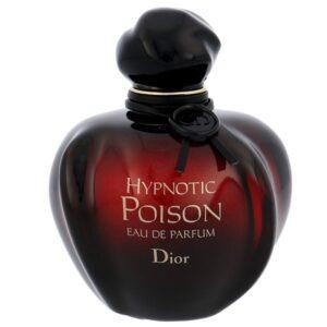 Parfumuotas vanduo moterims Dior Hypnotic Poison EDP 100ml