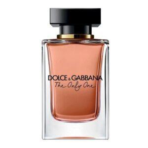 Parfumuotas vanduo moterims Dolce & Gabbana The Only One EDP 100ml