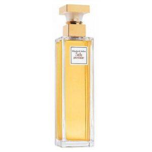 Parfumuotas vanduo moterims Elizabeth Arden 5th Avenue EDP 125ml